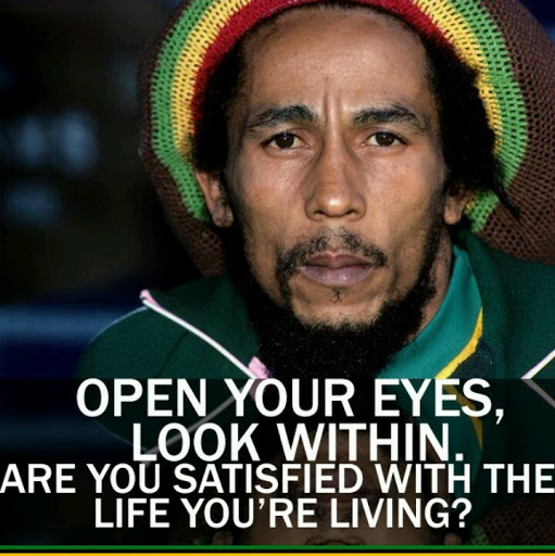50 Great Meaningful Quotes By Bob Marley With Pictures For A Great Day