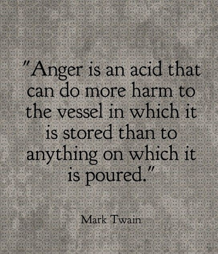 Mark twain best famous quotes images pics  (13)