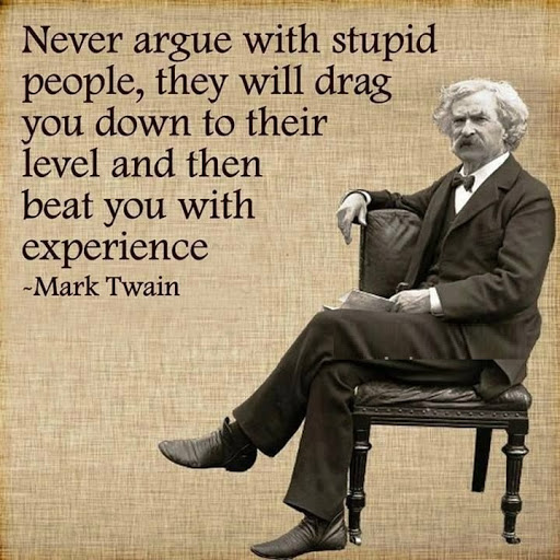 Mark twain best famous quotes images pics  (15)