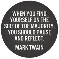Mark twain best famous quotes images pics  (18)