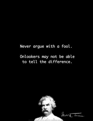 Mark twain best famous quotes images pics  (22)