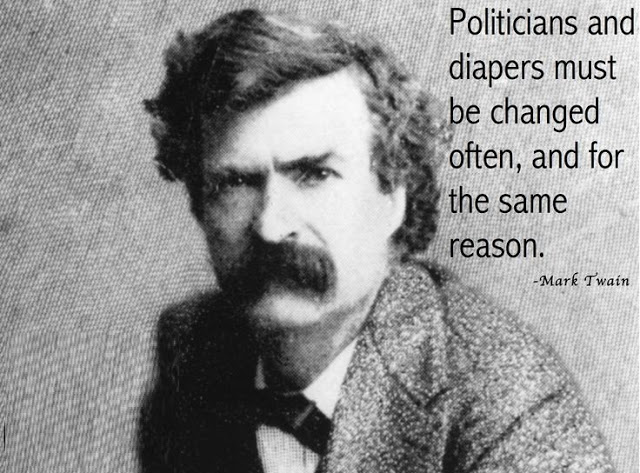 Mark twain best famous quotes images pics  (24)