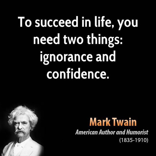 Mark twain best famous quotes images pics  (29)