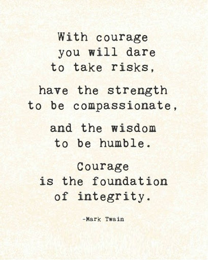 Mark twain best famous quotes images pics  (32)