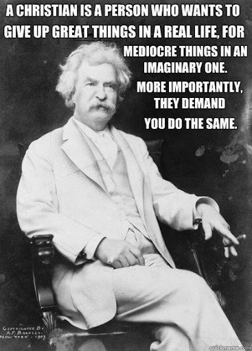 Mark twain best famous quotes images pics  (33)