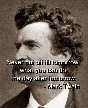 Mark twain best famous quotes images pics  (37)