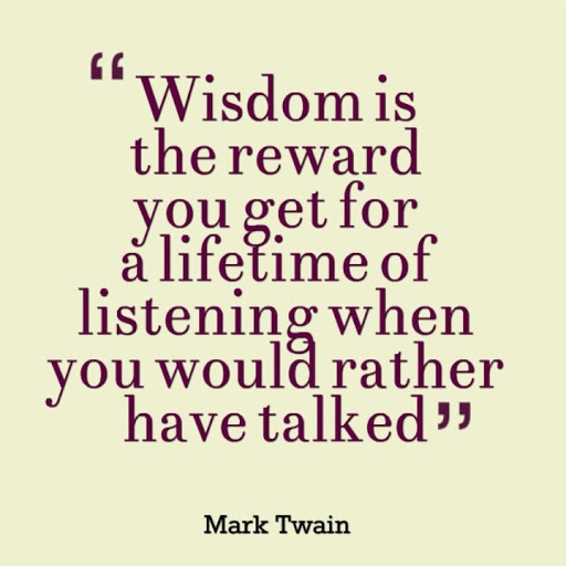 Mark twain best famous quotes images pics  (39)