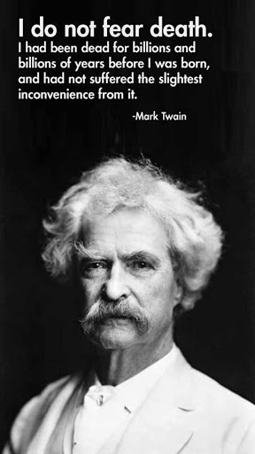 Mark twain best famous quotes images pics  (41)