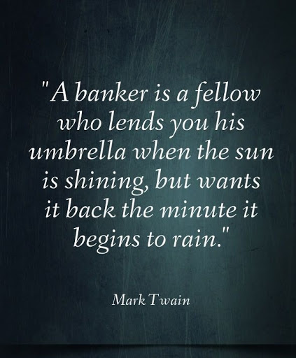 Mark twain best famous quotes images pics  (46)