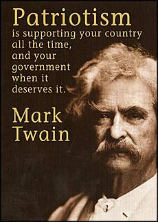 Mark twain best famous quotes images pics  (47)