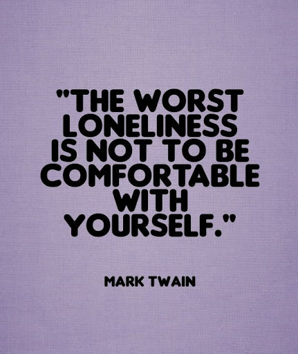 Mark twain best famous quotes images pics  (50)