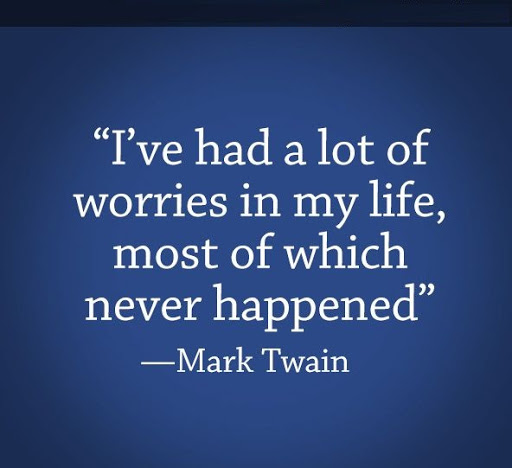 Mark twain best famous quotes images pics  (51)