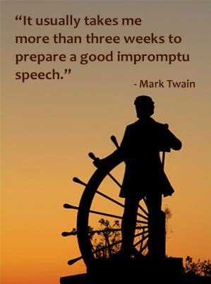 Mark twain best famous quotes images pics (55)