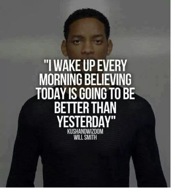 Top 40 Quotes By Will Smith That Can Really Change Your Life