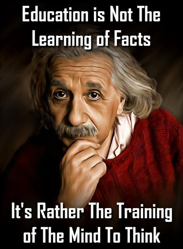 albert einstein quotes images for success in life most