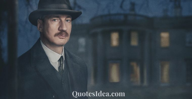 an inspector calls quotes